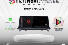 BMW-E70-71-1280x1045
