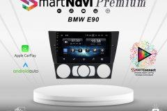 BMW-E90-1280x1045