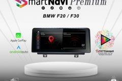BMW-F20_30-1280x1045