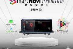 BMW-X1-1280x1045