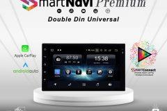 DD-Premium-1536x1254