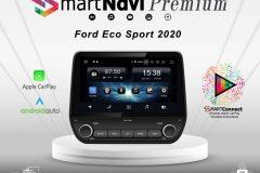 Eco-Sport-2020-1-1536x1254