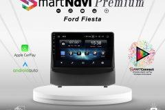 Ford-Fiesta-1280x1045