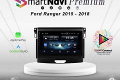 Ford-Ranger-2015-2018-1280x1045