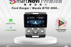 Ford-Ranger-Mazda-BT50-2008...-1280x1045