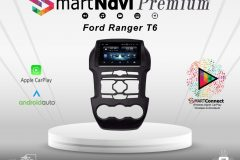 Ford-Ranger-T6-1280x1045