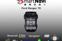 Ford-Ranger-T6-1536x1254