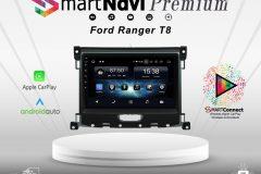 Ford-Ranger-T8-1280x1045