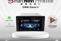 GWM-Steed-5-1280x1045
