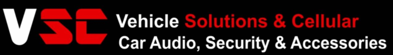 Vehicle Solutions and Cellular